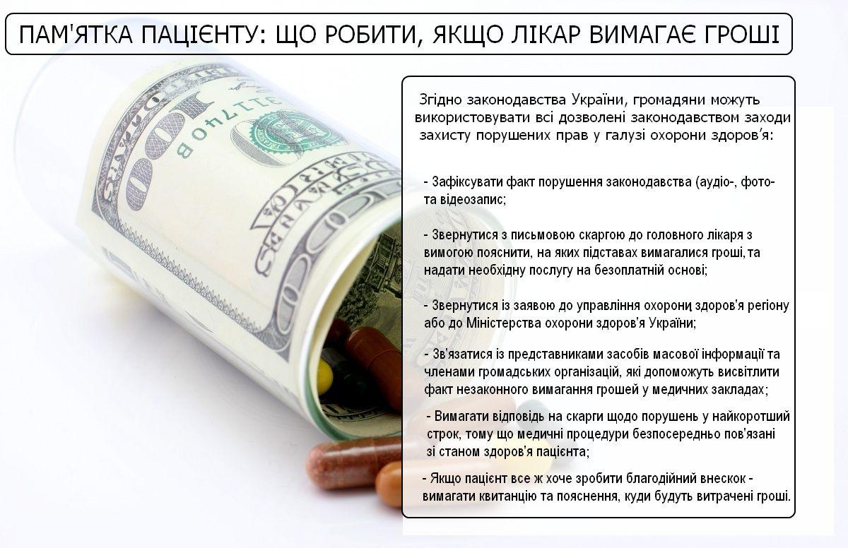 money-for-medicine-1362499448_38