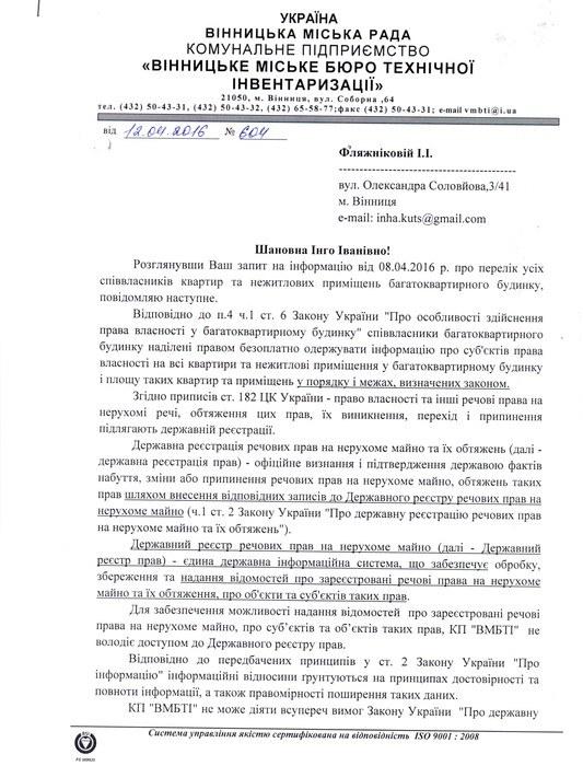 vinnycke-miske-biuro-tehnichnoii-inventaryzacii-1