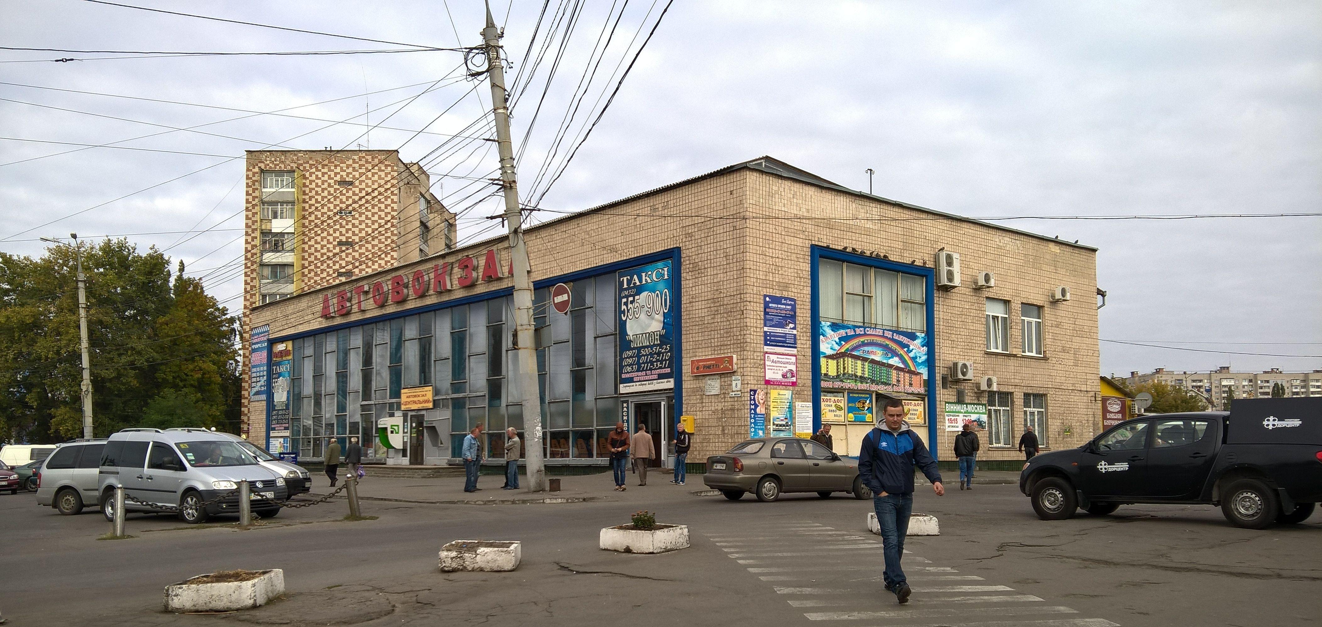 avtovokzali-14