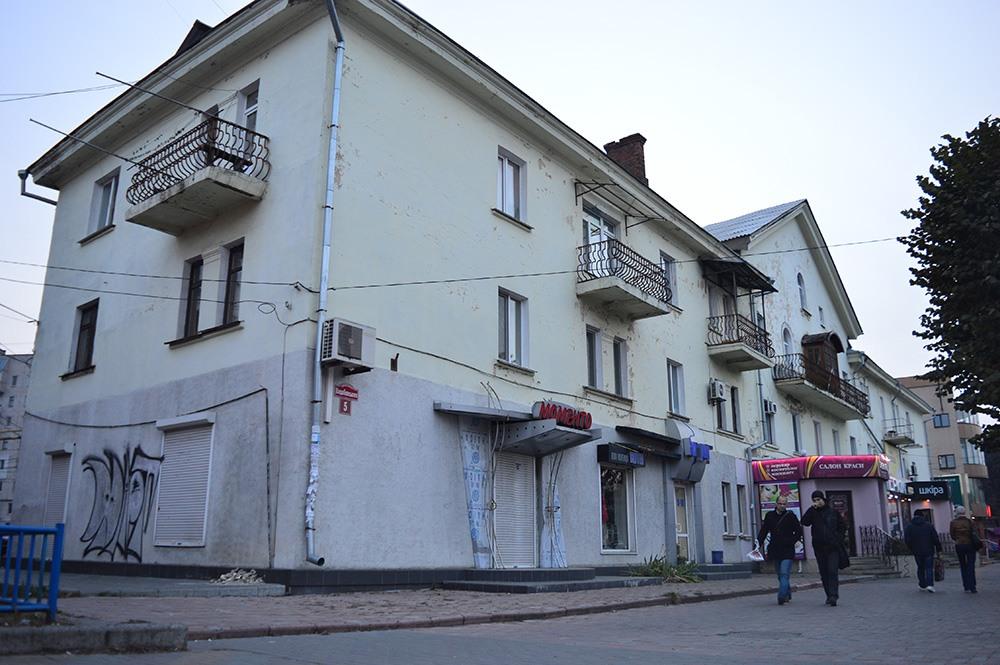 kvartiri