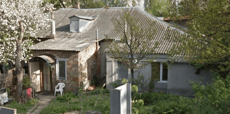 viktoria-gaidais-house-in-kiev