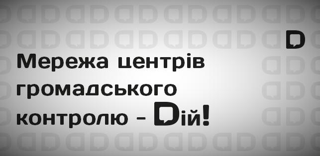 14368869_1652231738332540_7144056982061150325_n