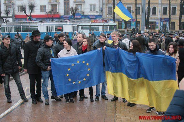 24-euromajdan2_01
