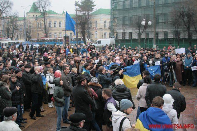 24-euromajdan2_20