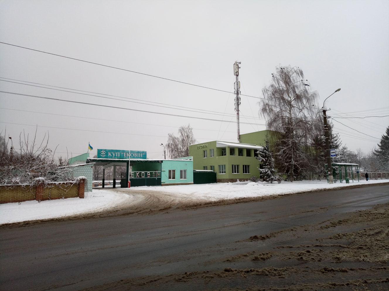foto-11