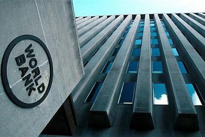 Півмільйона доларів позики Світового банку «з'їдять» вінницькі консультанти