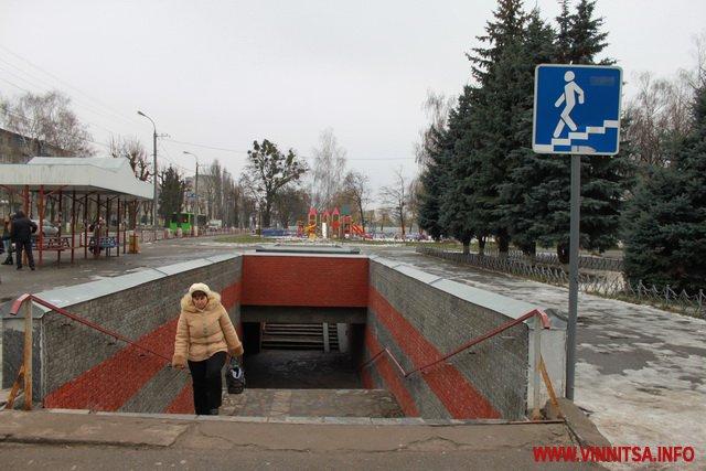 У відповідь на петицію фаст-фуди у підземці біля «Урожаю» чекає перевірка
