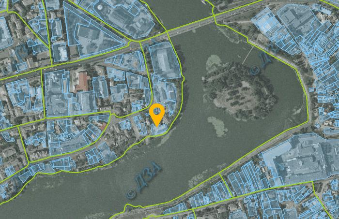 Вінницькі депутати дозволять продати нові приміщення комунальної власності, дадуть дозвіл на забудову на березі Південного Бугу та «підготують» земельну ділянку з підземеллями для передачі у приватні руки